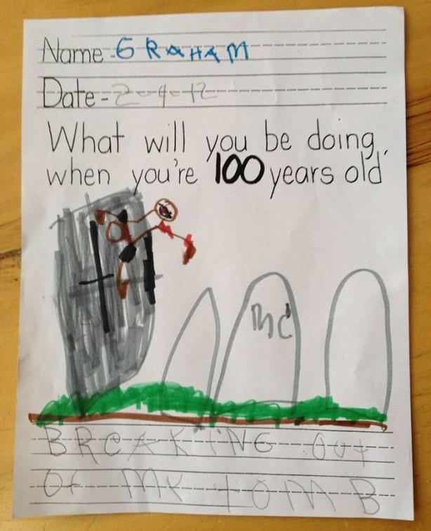 creepy-children-drawings-25-57ff847b3697f__700