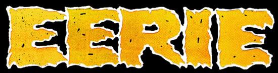 eerie-logo