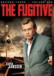 fugitive_s3v1_dvd_front1