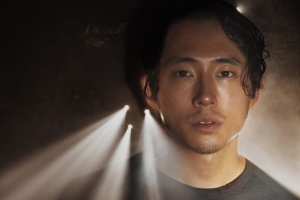 glenn-walking-dead-season-6