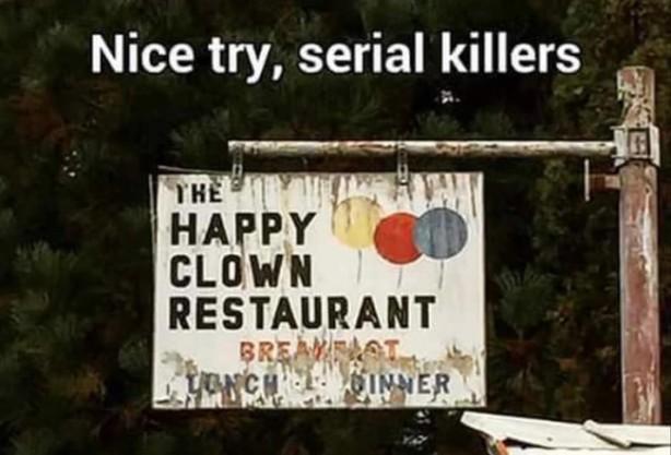 happy-clown-restaurant