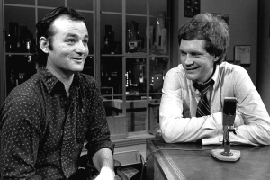 late-night-with-david-letterman-1982-bill-murray