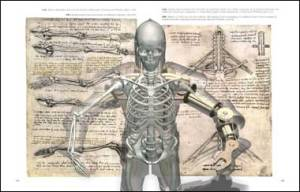 leonardos-robots-book-mario-taddei-_page_189