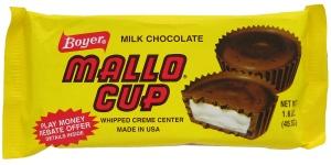 mallo-cup-wrapper-small