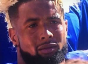 odell-beckham-crying