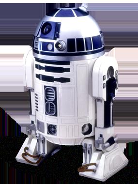 r2-d2_droid