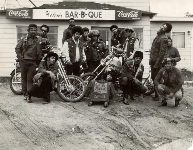 rare-history-photos-east-bay-dragons-bikers-club1