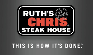 ruths-chris