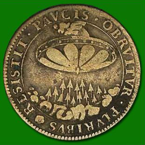 ancient-coins-depict-what-looks-like-an-alien-and-a-spaceship-image-4