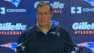 belichick-news-conference1