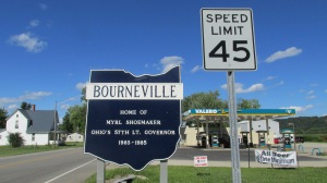 bournevilleoh1