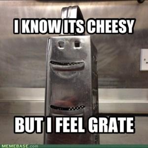 cheeseeycheese