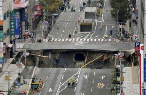 japan-sinkhole-jpg-size-custom-crop-1086x712