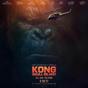 kong-skull-island-poster1