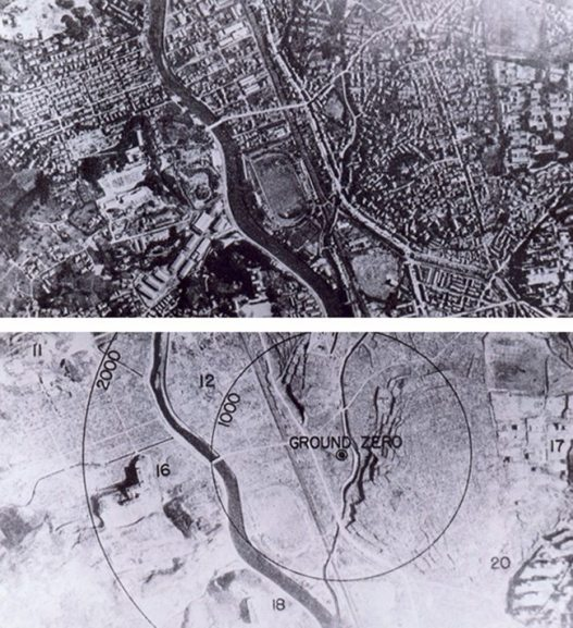 nagasaki_1945_-_before_and_after_adjusted