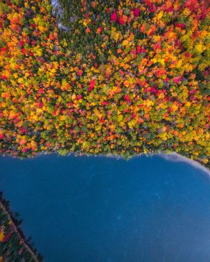 new-york-drone-near-mt-jo-by-michael-matti-581b633685007__880
