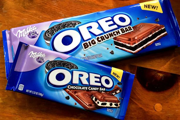 oreo-created-a-candy-bar-and-now-nothing-else-matters-image-3