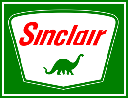 sinclair_oil_logo-svg