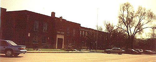 twinschool