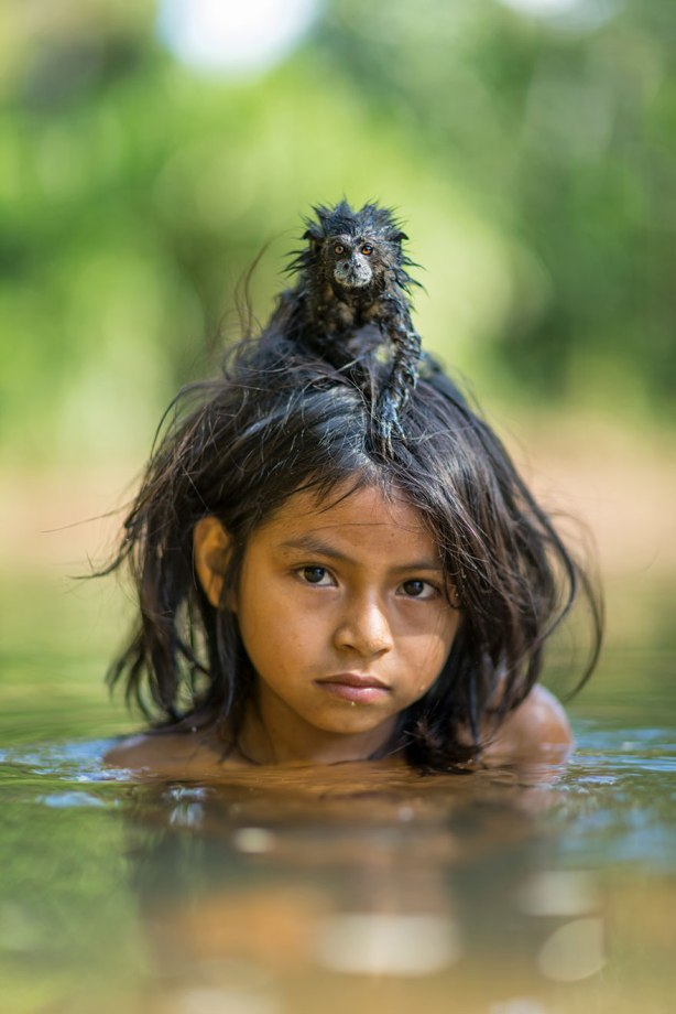 best-photos-2016-natgeo-national-geographic-7-5846f70467192__880