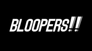bloops