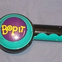 bop-it