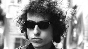 ADKX33 BOB DYLAN at Mayfair Hotel London 3 May 1966