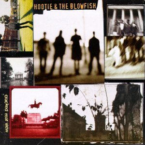 hootie__the_blowfish_-_cracked_rear_view