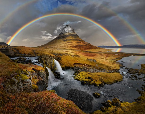 iceland-rainbow-over-kerfell