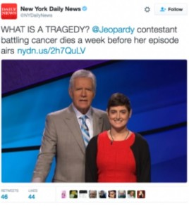 jeopardy-tweet-268x300