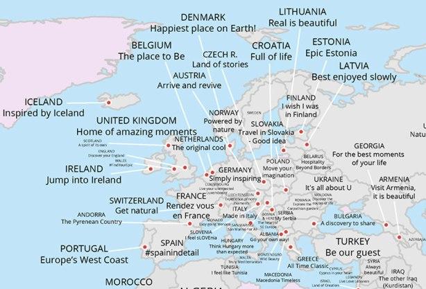 mapeuropeslogans