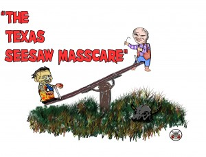 texas-seesaw-massacre-1-0-1-300x229