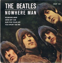 the_beatles-nowhere_man_s_8