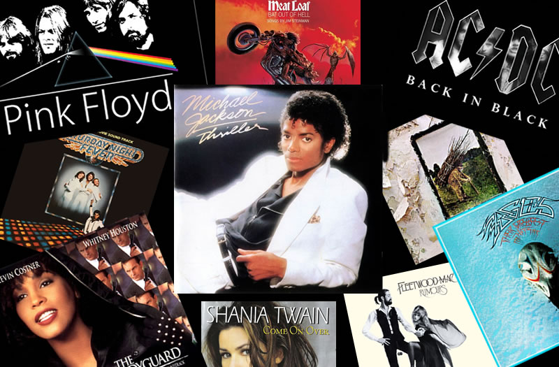 Hot 100 55th Anniversary: The All-Time Top 100 Songs ...