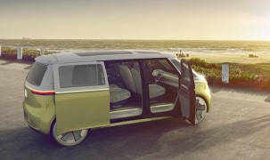 all-electric-microbus-volkswagen-11