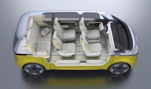 all-electric-microbus-volkswagen-18