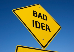 bad-startup-ideas