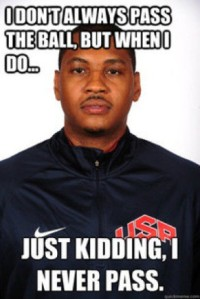 carmelo_anthony_meme_3