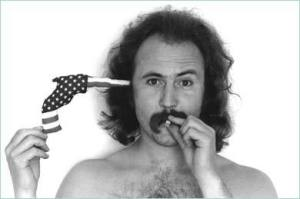 david-crosby-birthday-august-14