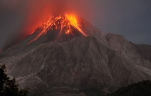 erupt3