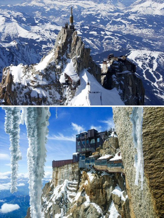 evil-buildings-aiguilledumidi-frenchalps
