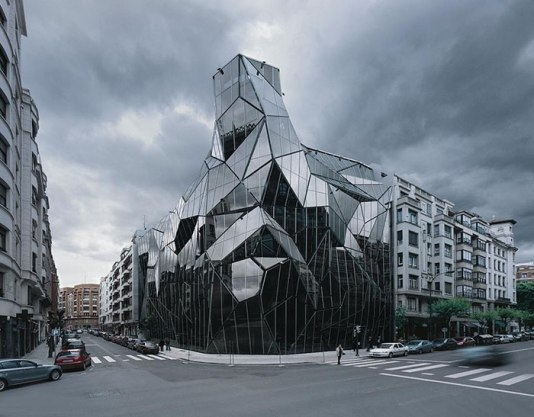 evil-buildings-basque-health-department-bilbao-spain