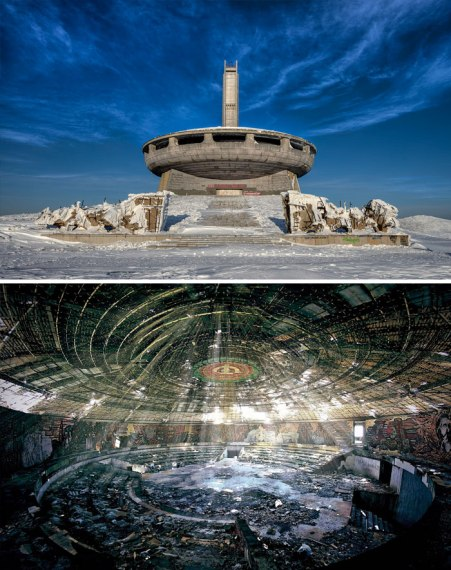 evil-buildings-buzludzha-bulgaria