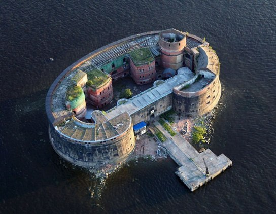 evil-buildings-fortalexander-stpetersburgrussia