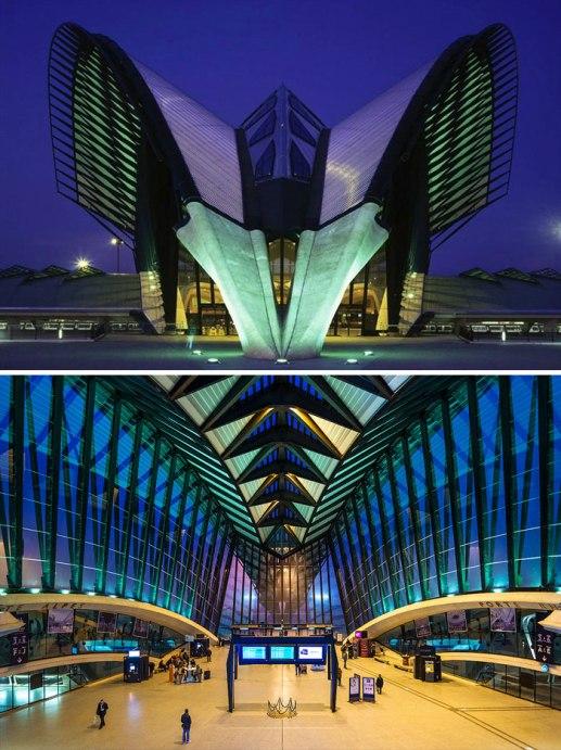 evil-buildings-lyonairporttrainstation-lyon-france