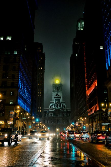 evil-buildings-phillycityhall