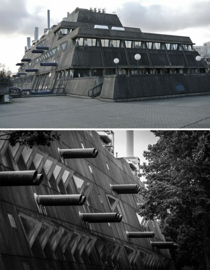 evil-buildings-researchinstituteforexperimentalmedicine-berlin