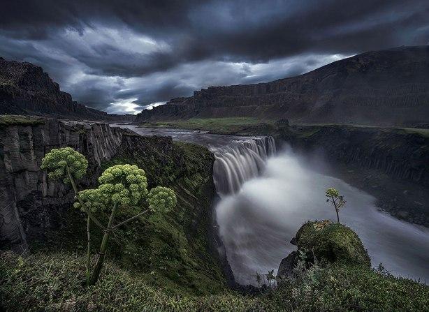 iceland-nature-travel-photography-34-5863c3b272940__880