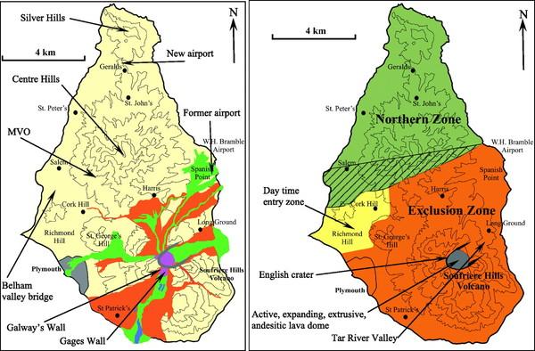 montserrat-lava-flows-map-mediumthumb