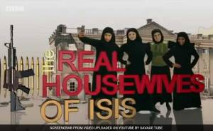 real-housewives-of-isis_650x400_51483608028
